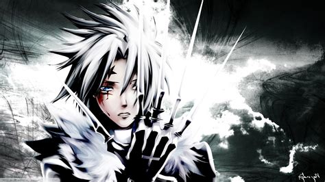 Epic Anime Wallpapers Hd (59+ Images