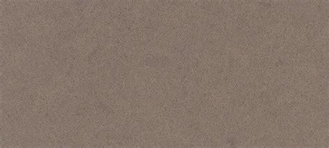 Caesarstone #4330 Ginger   Select Granite Tops Inc