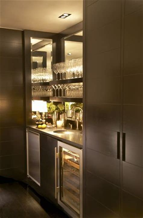 espresso kitchen cabinets the world s catalog of ideas 6433