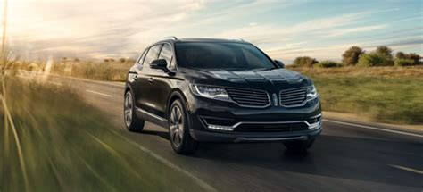 2019 Lincoln Mks Price, Specs, Changes  Cars Reviews 2018