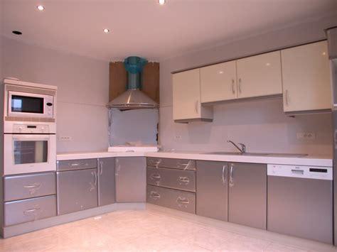 meuble bureau toulouse réalisation sur mesure de cuisines ou meubles de cuisine