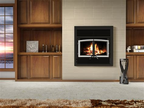 fp valcourt lafayette hearth products great american