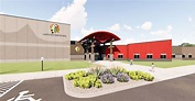 LAKOTA TECH HIGH SCHOOL OPENS 2020 | Lakota Times