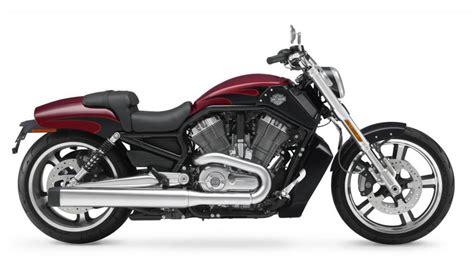 Review Harley Davidson Rod by 2015 2017 Harley Davidson V Rod Review Top Speed