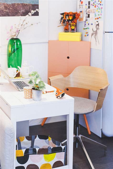 chaises pivotantes fingal chaise pivotante source home eleonore