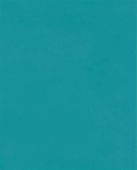 teal green teal blue color swatch color it pinterest blue