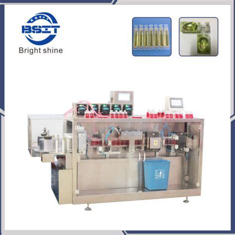 pfs plastic ampoule filling machine pfs plastic ampoule filling machine products pfs plastic