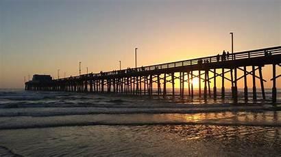 Newport Beach California Pier Boutiques Flickr Womenswear