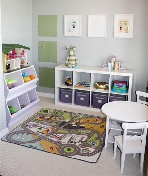 meuble tv pour chambre a coucher small playroom ideas for the kiddos