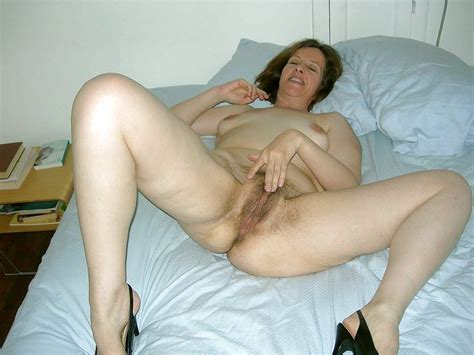 amateur milf s hairy pussy mix by darkko porn pictures