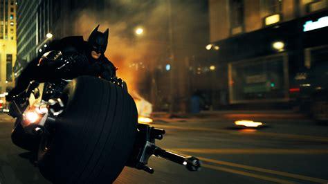 batman  dark knight wallpapers hd desktop  mobile