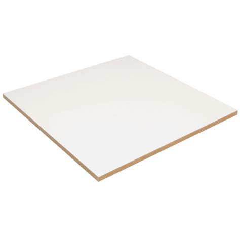 embassy embassy ceiling tile 24 quot x 24 quot white r 233 no