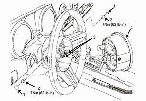 2013 Ford Focus Horn Diagram