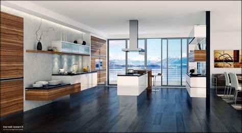 contemporary interior designs for homes kitchen foxy modern design fair modern cottage style interior design home design ideas