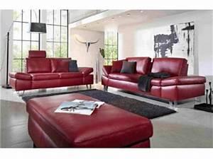 Couch Mit Sitztiefenverstellung : u sofa g nstig sicher kaufen bei yatego ~ Indierocktalk.com Haus und Dekorationen