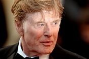 Robert Redford to Retire From Acting After Next Film ...