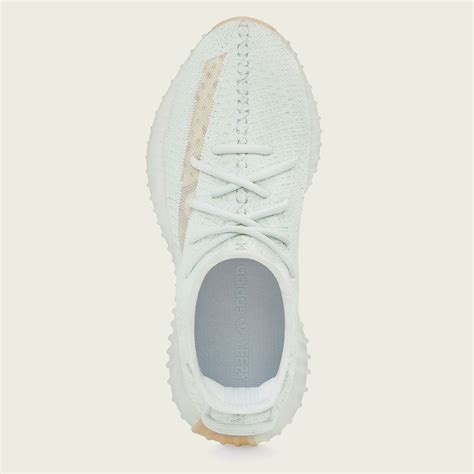 """adidas Yeezy """"Hyperspace"""" 350 v2   Release Info"""