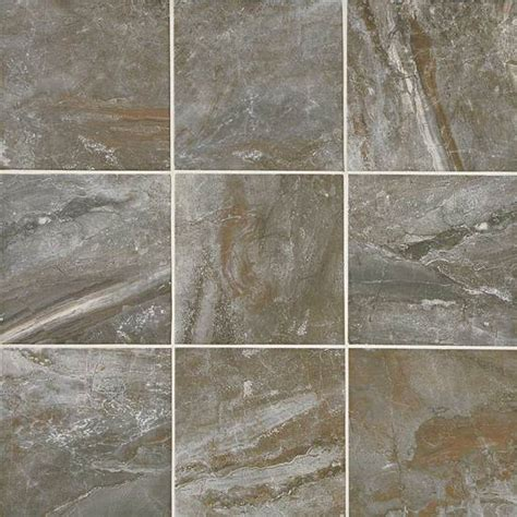 danya premier granite and marble