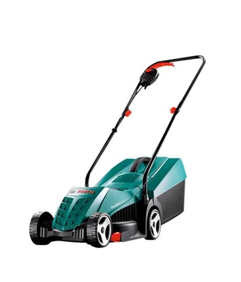bosch rotak 32 bosch electronic lawnmower rotak 32 buy bosch electronic lawnmower rotak 32 at low price