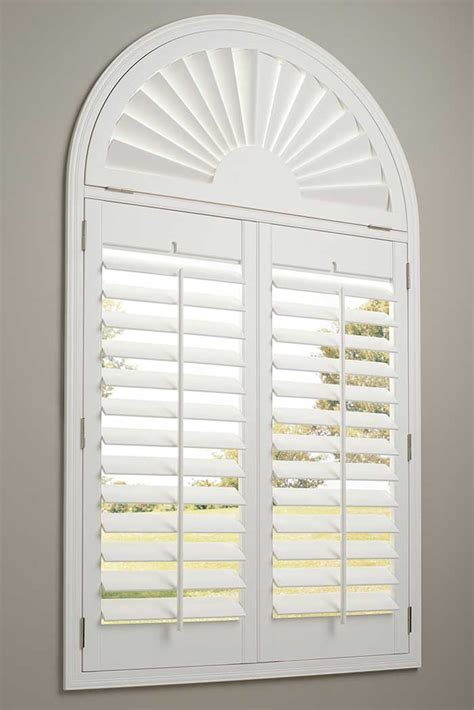shutters and speciality shades window treatments a
