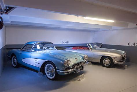 corvette supercar 1960 chevrolet corvette gallery chevrolet supercars net