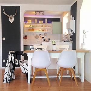 Ausgefallene Möbel Ideen : ausgefallene einrichtungsideen interior design und m bel ideen ~ Markanthonyermac.com Haus und Dekorationen