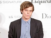 Charlie Heaton From Stranger Things Allegedly Caught With ...