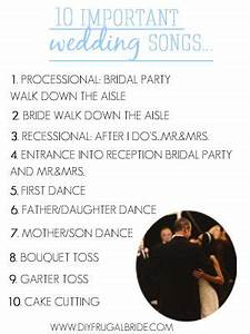 country wedding songs best photos cute wedding ideas With country wedding ceremony songs