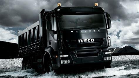 Iveco Car Wallpaper Hd