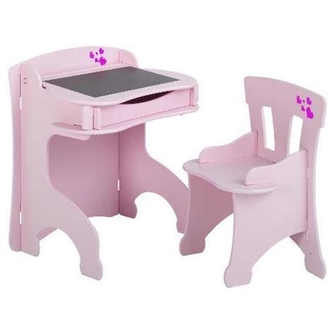 child desk and chair set rooms