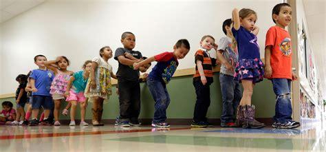 the political future of preschool institute 489 | ap preschool
