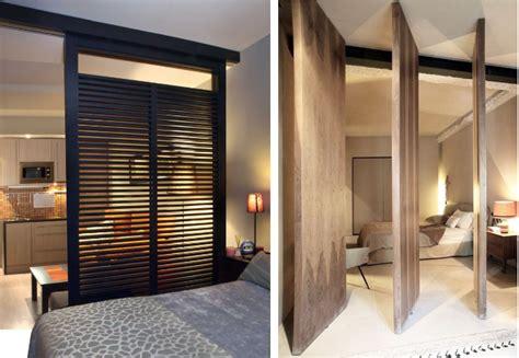 cloisons amovibles chambre cloison amovible appartement meilleures images d