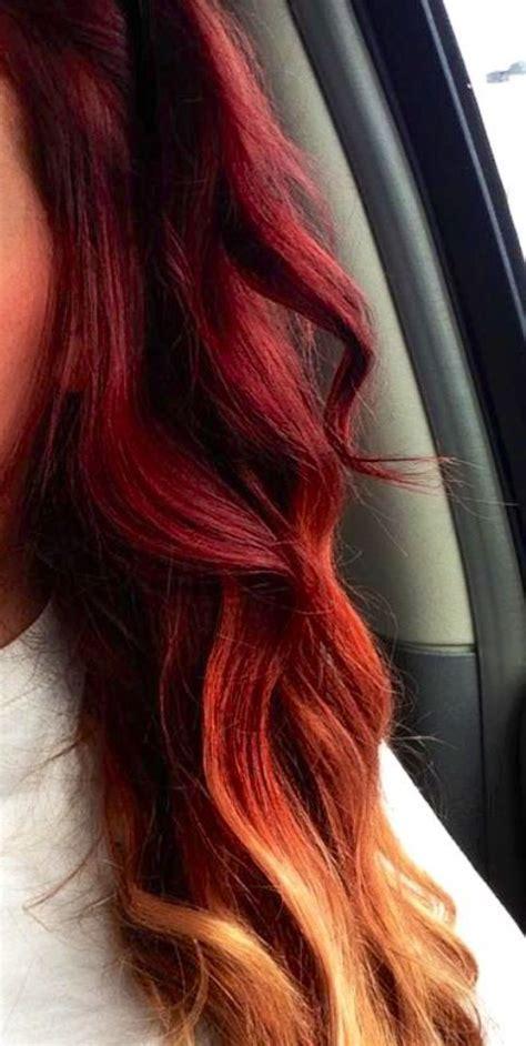 images  hair color  pinterest dark brown