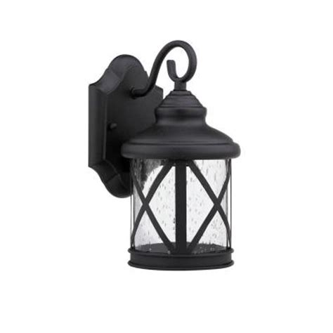 lighting transitional wall mount 1 light outdoor
