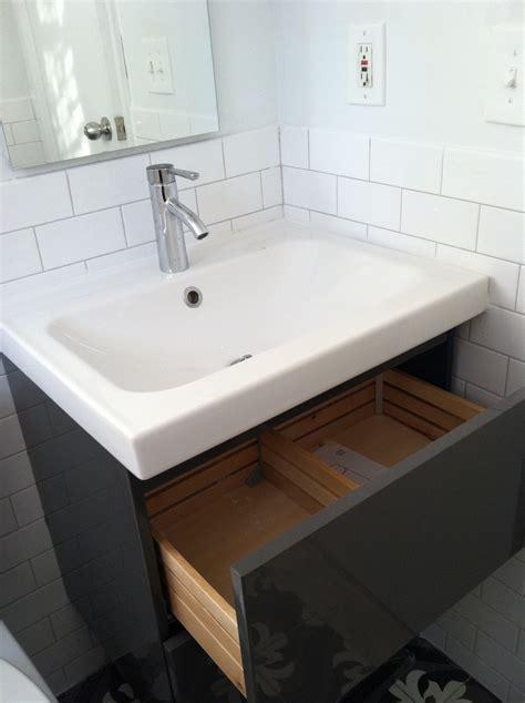 ikea bathroom vanity ideas ikea bathroom vanity loisaida nest