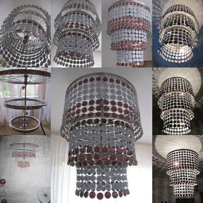 Basteln Mit Pet Flaschen Kreative Wohnideen Aus Kunststoffpet Flaschen Ueberdachung1 by Veltins Design Le Kronkorken By Wagener Diy