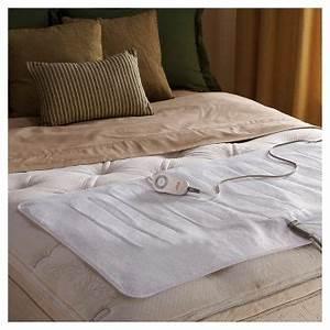 mattress toppers pads target With comfiest mattress topper