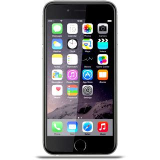 Diverting Calls Another Number Apple Iphone Ios