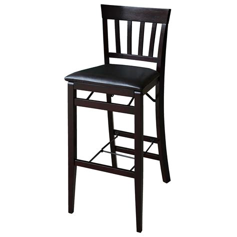 room and board modern dining chairs folding bar stools cool folding bar stools with folding