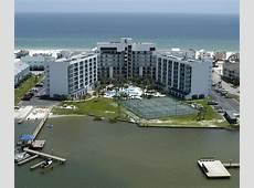 Gulf Shores Surf & Racquet Club Gulf Shores Alabamatravel