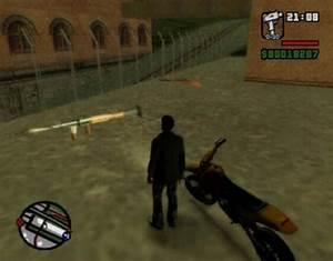 - CJ's Missions - Grand Theft Auto: San Andreas Guide