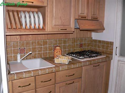 Cucina Armadio Cucina Armadio Contado Roberto Cucine E