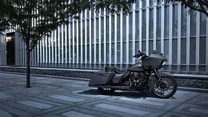 Harley Davidson Bielefeld : fltrxse 1 harley davidson bielefeld ~ Orissabook.com Haus und Dekorationen
