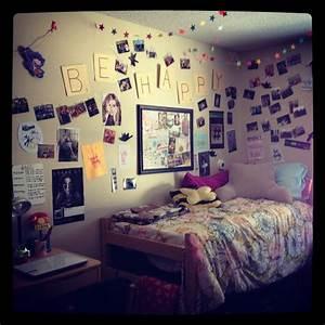 So many cute dorm decorating ideas dream home