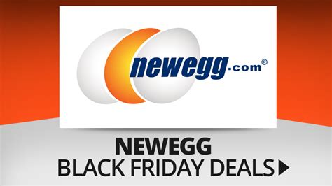 black friday table deals 2017 the best newegg black friday deals 2017 techradar