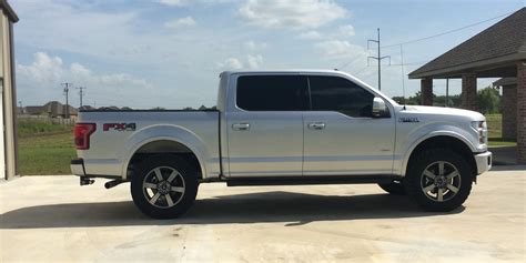 ford f 150 leveling kit forum html autos front end noise after leveling kit ford f150 forum autos
