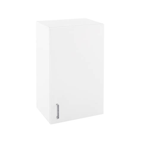 Laundry Cupboards Bunnings by Laundry Cabinets Available From Bunnings Warehouse