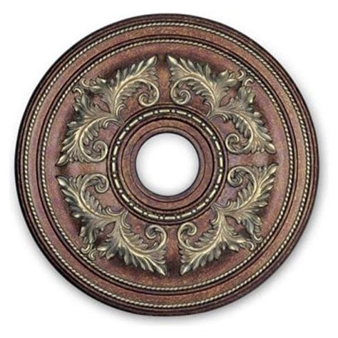 Small Two Ceiling Medallions by Pin By Pat Swinicki On Ceiling Medallions And Decorative