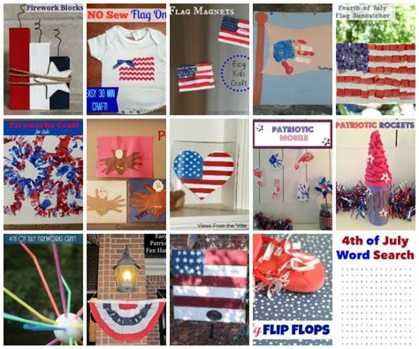 4th of july themed 44 ideas inspirations for your 4th of july celebration bay area mommy