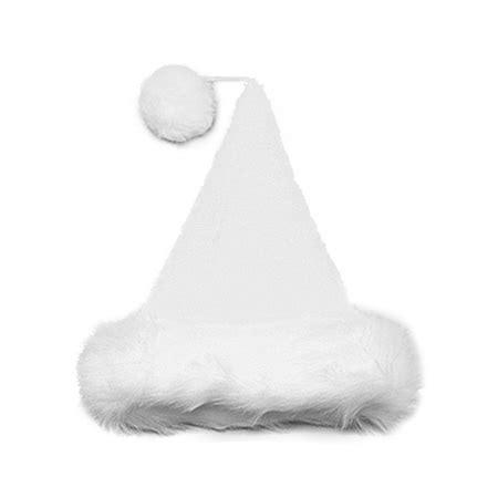 best 28 white christmas hat white christmas hats